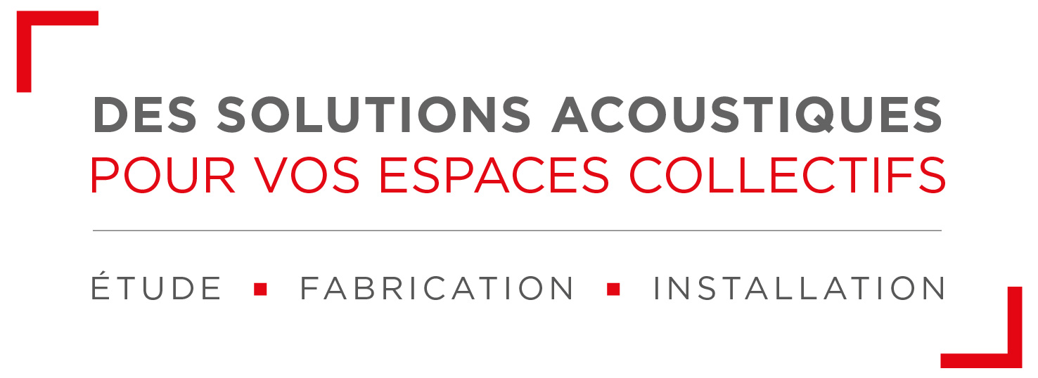 Titre-Solutions-correction-acoustique