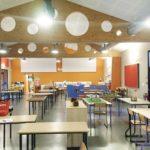 Panneaux-acoustiques-école